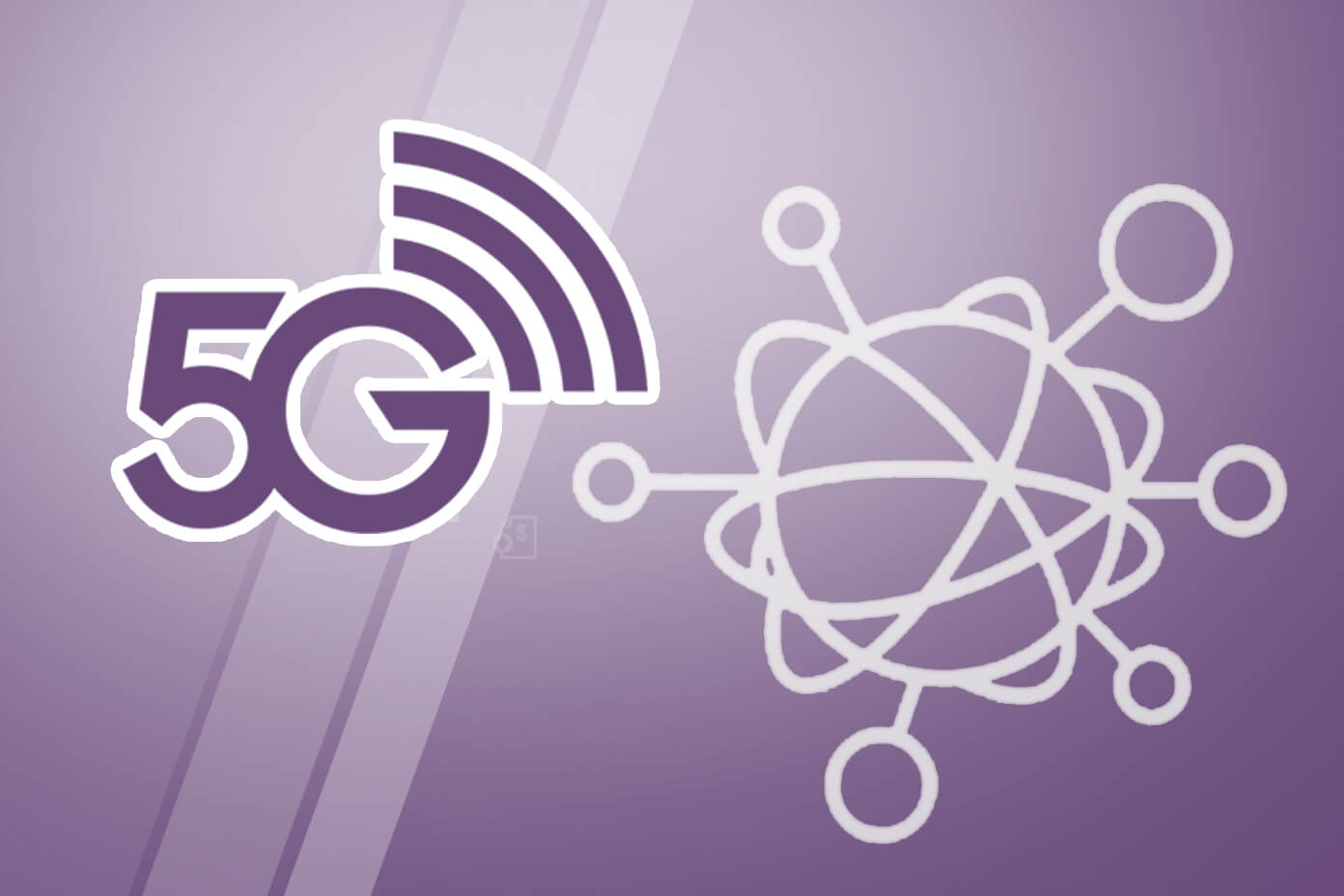 How 5G will Impact IoT?